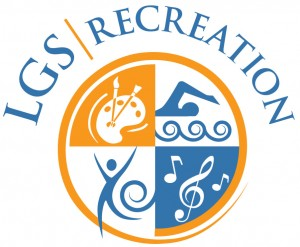 LGS Recreation Round 2